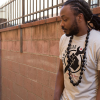 Divine ScienZe – Happiness Is feat. Blu, Sene, Britain Parker