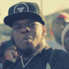 Maxo Kream ft. OG CHE$$ – KushCologne