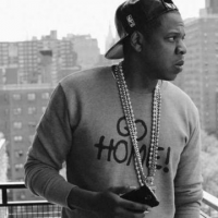 Jay Z Interviews on Magna Carta…Holy Grail, Collaborations and More