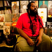 Ras G & The Afrikan Space Program – All Is Well…