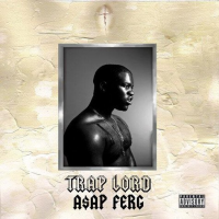 A$AP Ferg: Trap Lord