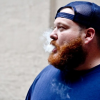 "Action Bronson – ""Strictly 4 My Jeeps"""