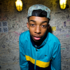Bishop Nehru feat. Que Hampton – Misruled Order