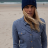Finisterre Fall 2013 Collection: A Cold Water Surf Company