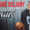 Villans LA: New Age Villainy