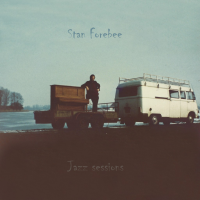 Stan Forbee: Jazz Sessions