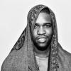A$AP Ferg – Shabba (Explicit) ft. A$AP ROCKY