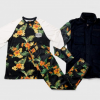 "10 Deep Fall 2013 ""Full Cycle"" Collection – Delivery One"