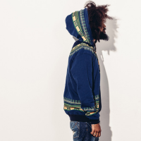 10 Deep Fall 2013 Lookbook