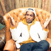 A$AP Rocky – Fashion Killa