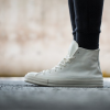 Maison Martin Margiela X Converse First String's Converse Collaboration