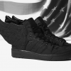 A$AP Rocky x Adidas Originals by Jeremy Scott JS WINGS 2.0 BLACK FLAG