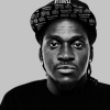 "Pusha T – ""King Push"""