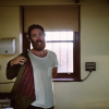 Chet Faker Kicks Off Tour Dates With Bonobo October 31