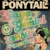 Check Yo Ponytail 2 w/ Sage The Gemini, Iamsu!, Finatticz, And Kool John
