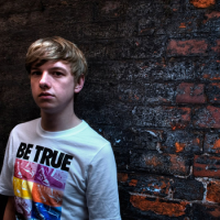 Submerse 'Spending Time'