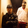 The Underachievers – N.A.S.A.
