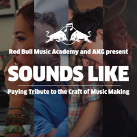 New DocuSeries 'SOUNDS LIKE…' From RBMA Features Bootsy Collins, TOKiMONSTA, Tim Exile, + More