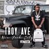 "Troy Ave ""New York City"" The Album"