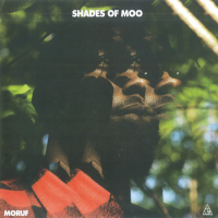 MoRuf: Shades.Of.Moo