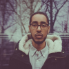 ODDISEE – OWN APPEAL