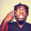 Meechy Darko (of Flatbush ZOMBiES ): The Baby of Rosemary's Baby