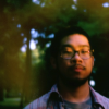 Mndsgn – Hiking / Fif Dim