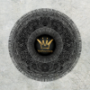Mello Music Group: Mandala Vol. 1, Polysonic Flows (Compilation)