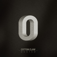 Exclusive Premiere Stream: Cotton Claw – Dusted EP