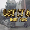 A$AP Ferg – Let It Go (Video)