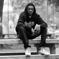 "Vince Staples – ""Nate"""
