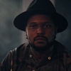ScHoolboy Q HYPETRAK x Alife Session