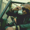 "Future featuring Pharrell Williams and Pusha T ""Move That Dope"" (Video)"