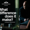 "Watch RBMA: ""What Difference Does It Make: A Film About Making Music"""