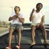 Childish Gambino – The Worst Guys (Feat. Chance The Rapper)