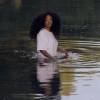 SZA – Babylon (Video)