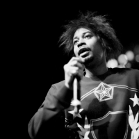Danny Brown – 25 Bucks Feat. Purity Ring