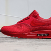 "Nike Air Max 1 ""GTD"" by JBF Customs"