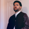 Taylor McFerrin – Decisions Feat. Emily King