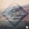 Lost Midas – Head Games  Feat. Audris