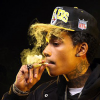 Wiz Khalifa – We Dem Boyz