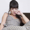 Lily Allen sits down to discuss Sheezus Album