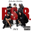 Troy Ave & BSB's – 'Volume 4′