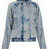Statement Bomber Jackets By Bellfield
