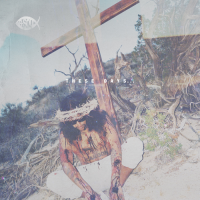 Ab-Soul – These Days (Snippets)