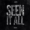 Jeezy – Seen It All Feat. Jay Z