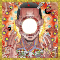 Watch Flying Lotus 'You''re Dead!' Album Trailer