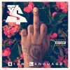 Ty Dolla $ign – Lord Knows feat. Dom Kennedy & Rick Ross