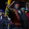 Joey Bada$$ – Big Dusty (Video)