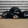 New Era Launches New Cap Collection Paying Homage to BK, NY and LA